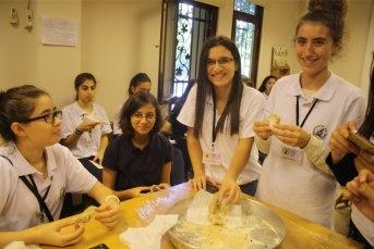 Mikrobiyoloji-Yaz-Okulu-6
