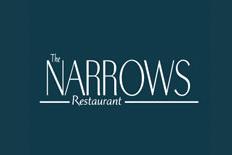 The Narrows logo