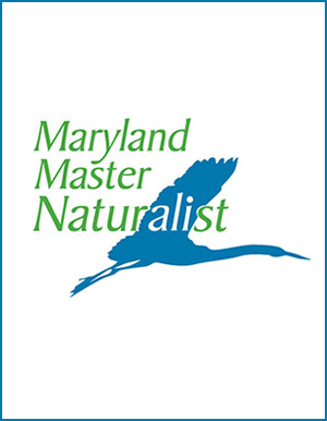 Maryland Master Naturalist