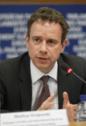 Prof. Markus Krajewski