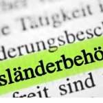 OVG Rheinland-Pfalz zur Ausbildungsduldung bei bereits vorhandener Berufsqualifikation durch langjährige einschlägige Berufserfahrung