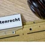 Verpflichtung des Beamten zur Dienstunfallmeldung laut BVerwG auch bei Kenntnis des Dienstherrn vom Unfallereignis