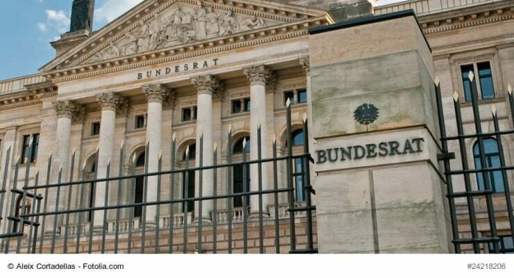 Bundesrat_Fotolia_24218206_S_copyright - pass