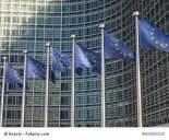 Die Gesetzesinitiative geht im Wesentlichen auf eine Beihilfeentscheidung der EU-Kommission zurück.