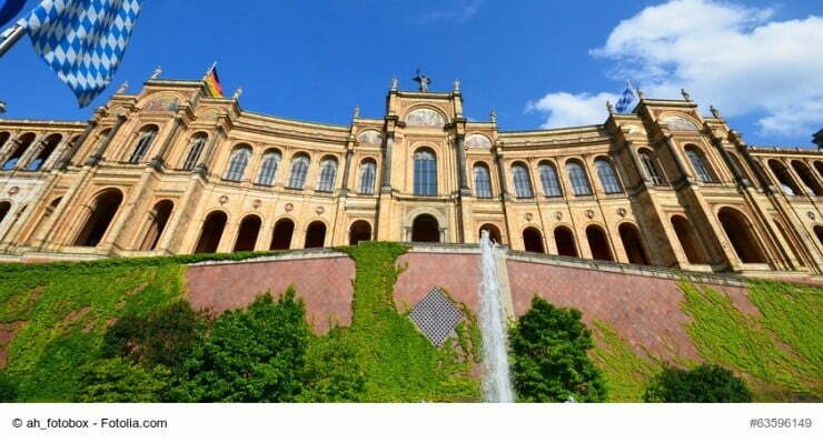 Maximilianeum_Fotolia_63596149_S_copyright - pass