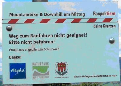 Schild PM