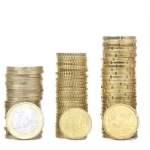 BVerwG zur Verletzung des Gleichheitssatzes bei einem Stufentarif zur Erhebung der Zweitwohnungssteuer