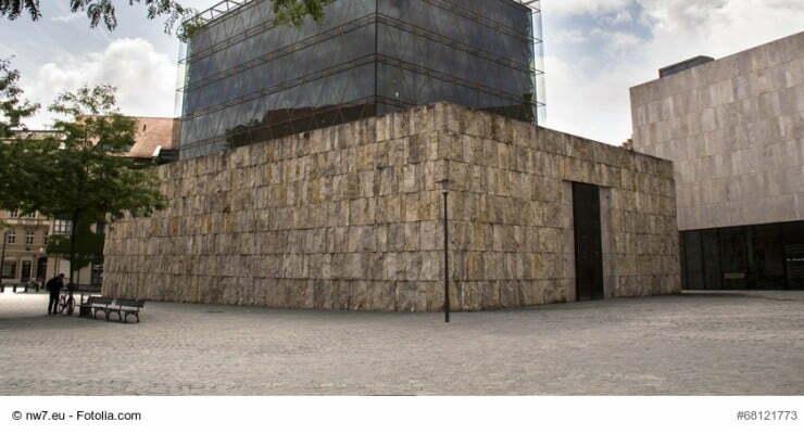 Synagoge Muc_Fotolia_68121773_S_copyright - pass