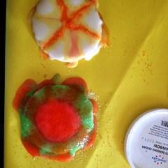 Cookies Close 2