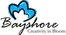 Bayshore: Creativity in Bloom