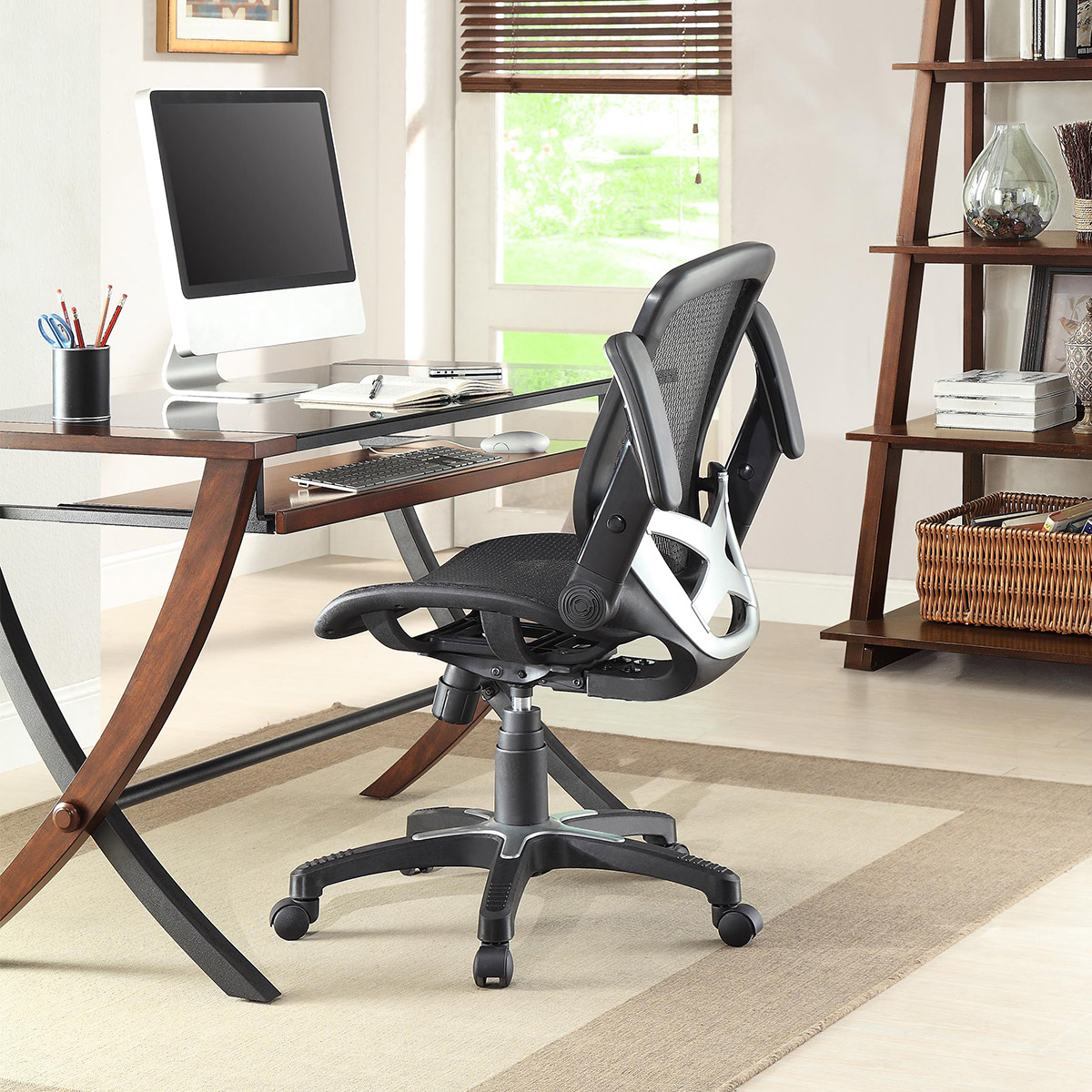 Costco Office Chairs In Store Bayside Furnishings