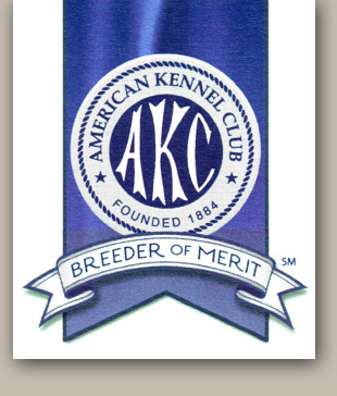 breedermeritsymbol