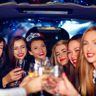 limo services for party bus tampa fl