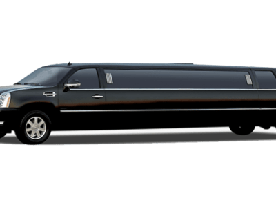 best limo rental company florida