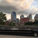 tampa bay limo services