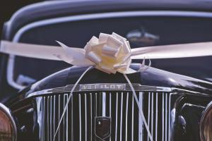 wedding limousine services in tampa fl