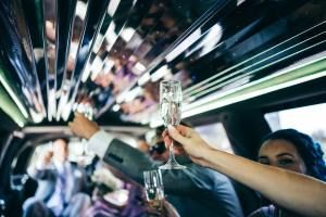party bus limo services tampa fl