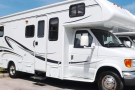 rv-rental-st-petersburg-florida