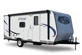 rvs-for-sale-tampa-st-pete-2