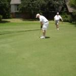 Bayou Bowl 2004
