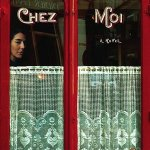Food equals Love, Parisian style: Chez Moi by Agnes Desarthe