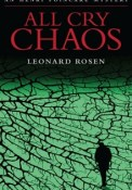 Book cover image of All Cry Chaos