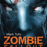 So You Think You've Got Tough Neighbors?: Zombie Fallout by Mark Tufo (AUDIO)