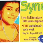 SYNC Summer '13 Opens with a Splash