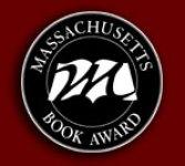 MassBookseal
