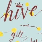 Busy, Busy Mums: The Hive by Gill Hornby @LittleBrown