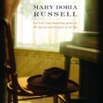 Not Your Usual Wild West Story: Doc by Mary Doria Russell