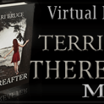 Missing Jonah: Thereafter by Terri Bruce & Hereafter Giveaway @_TerriBruce #thereaftertour