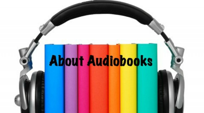 SYNC Starts Thursday: Two Free Audiobooks a Week @audiobookSYNC #audiobookSYNC