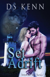 cover image of Set Adrift