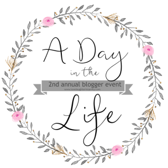 A Day in the Life badge