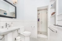 Planning a Bathroom Remodel | Bay State Refinishing