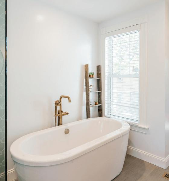 bathtub liners vs reglazing boston-bay-state refinishing remodeling