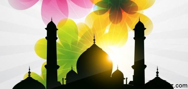 إسلام أم حبيبة وهجرتها
