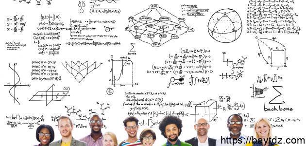 تعريف علم الفيزياء