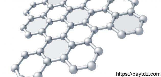 تقنية النانو تكنولوجي