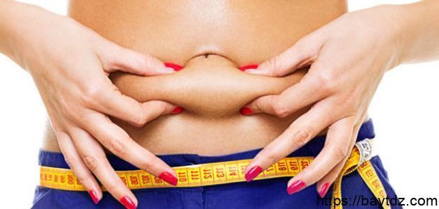 إنقاص الوزن في رمضان دون رجيم