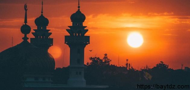 اسم آسر في الإسلام