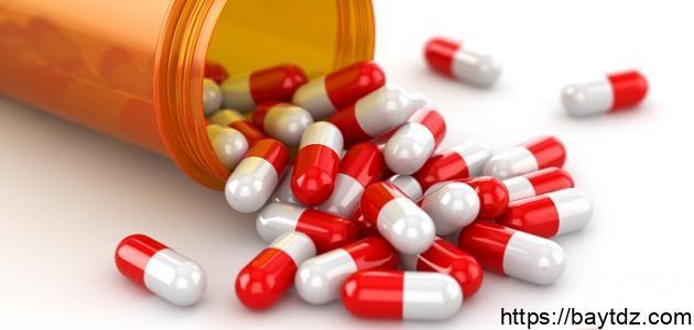 فيتامينات لزيادة الوزن في أسبوع