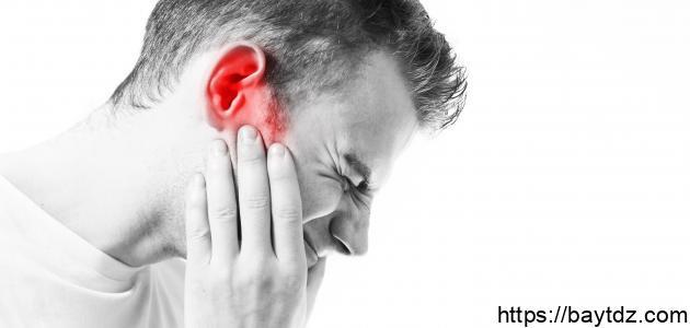 ما هو أفضل علاج لطنين الأذن