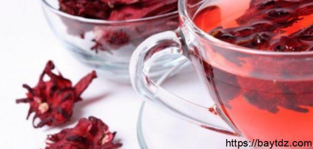مشروبات تخفض ضغط الدم