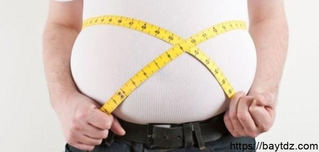 نظام غذائي لإنقاص الوزن