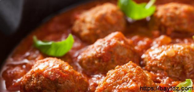 وصفات طبخ هندي