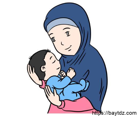 اجمل قصيدة عن الام مكتوبة