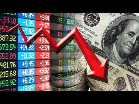 اسباب الازمة المالية العالمية