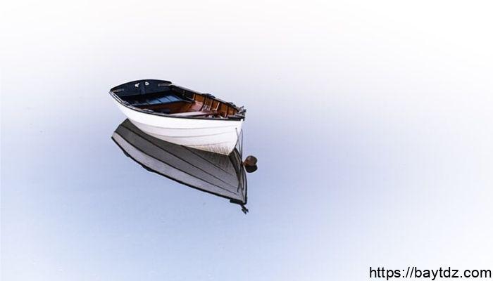 تاريخ القوارب البخارية